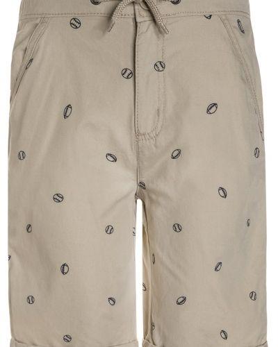 Till dam från OshKosh, en shorts.