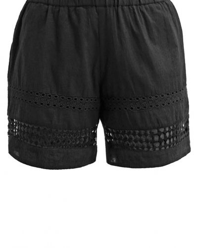 Shorts black Saint Tropez shorts till dam.