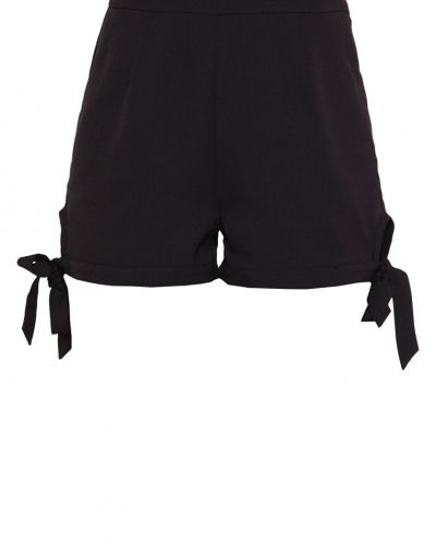 Missguided Missguided Shorts black
