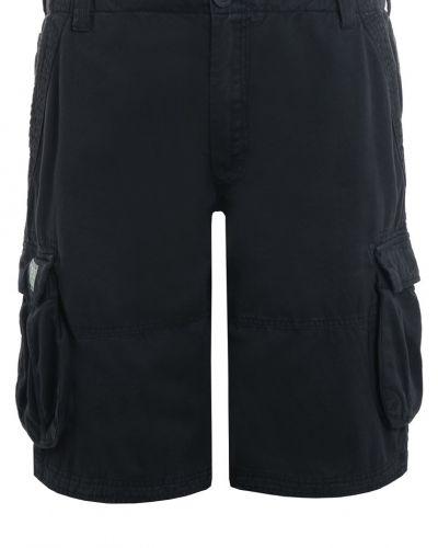 Shorts från Replika till dam.