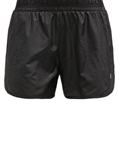 Till dam från New Look, en shorts.