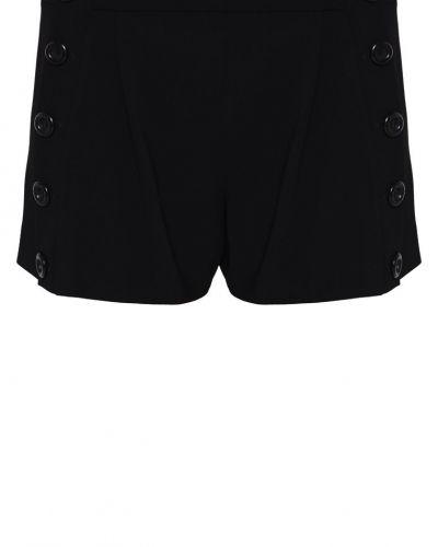 Shorts från Boutique Moschino till dam.