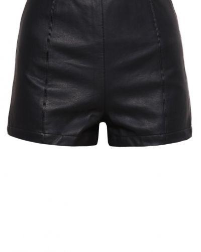 Shorts black OVS shorts till dam.