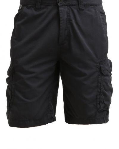 Shorts black Japan Rags shorts till dam.