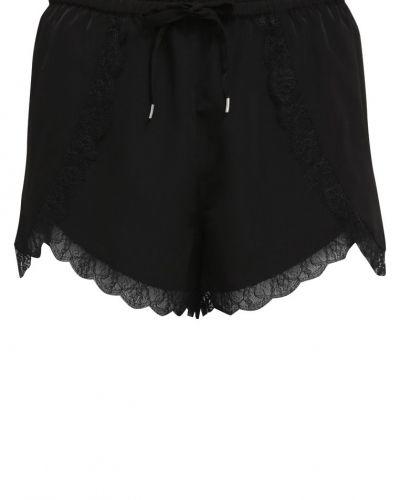 Topshop Topshop Shorts black