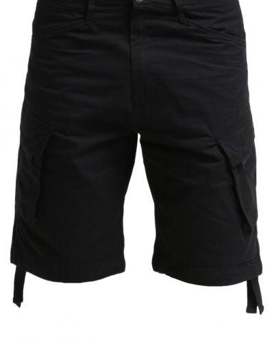 Shorts från Urban Classics till dam.