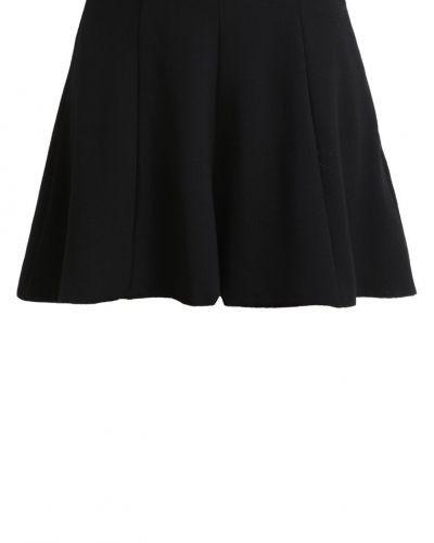 Miss Selfridge Shorts black