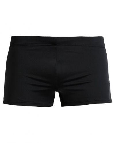 O'neill shorts till dam.
