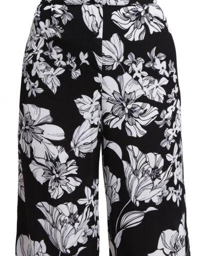 Shorts från Glamorous till dam.