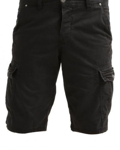 Edc by Esprit shorts till dam.