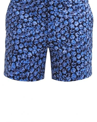 Shorts blue Banana Republic shorts till dam.