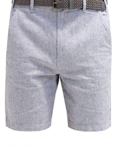 Till dam från Burton Menswear London, en shorts.