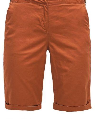 Dorothy Perkins shorts till dam.