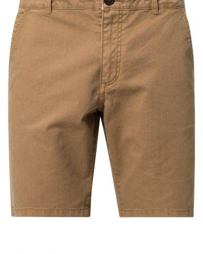 Pier One shorts till dam.