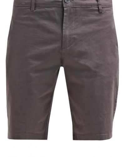 Shorts charcoal YOUR TURN shorts till dam.