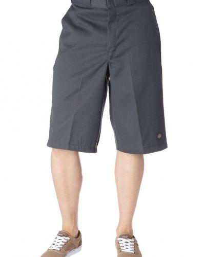 Shorts från Dickies till dam.