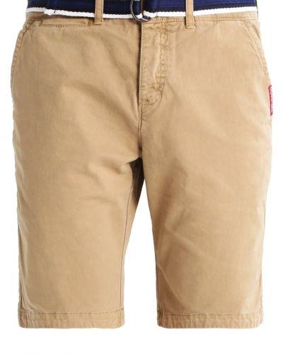 Shorts från Superdry till dam.