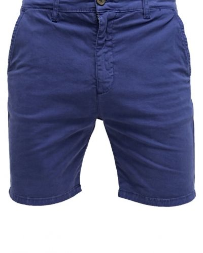 Shorts dark blue Pier One shorts till dam.