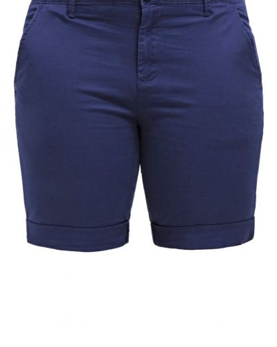 Zalando Essentials Curvy shorts till dam.