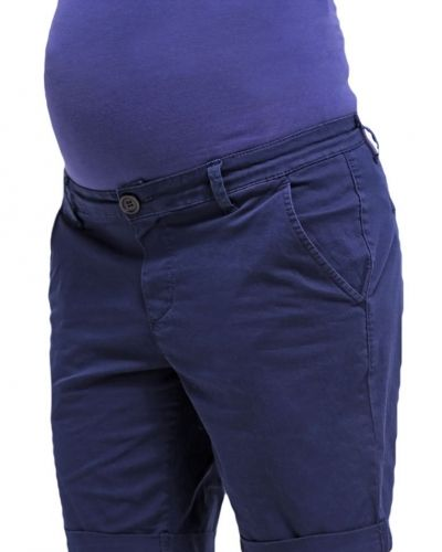 Zalando Essentials Maternity shorts till dam.
