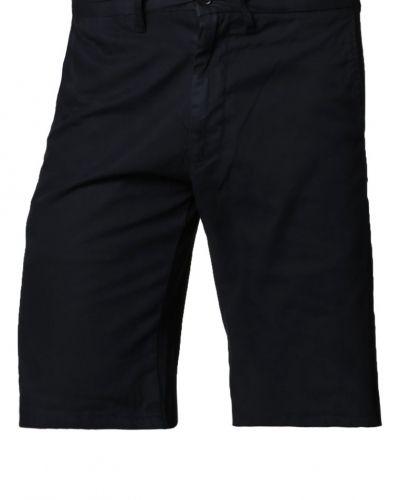 Till dam från Carhartt, en shorts.