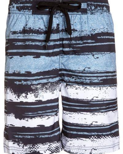 Shorts dunkelblau Blue Seven shorts till dam.
