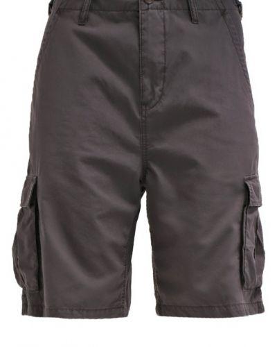 Esprit shorts till dam.