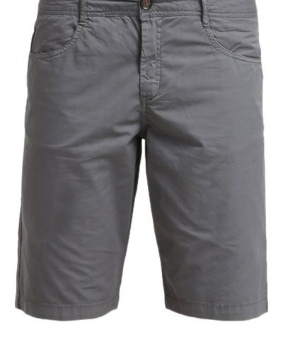 YOUR TURN shorts till dam.