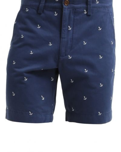 Till dam från Gant, en shorts.