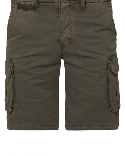 Till dam från HARRINGTON, en shorts.