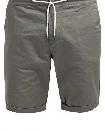Shorts khaki Pier One shorts till dam.