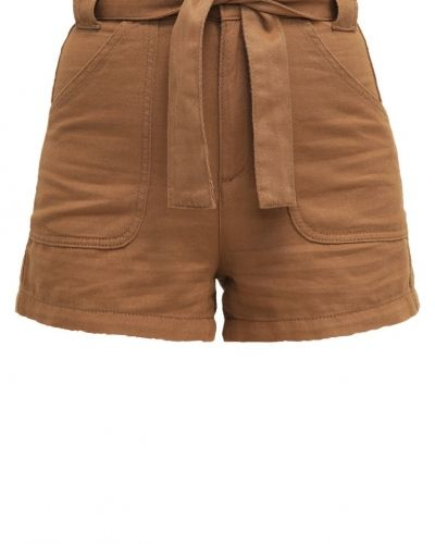 Topshop shorts till dam.