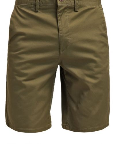 Shorts från Burton Menswear London till dam.