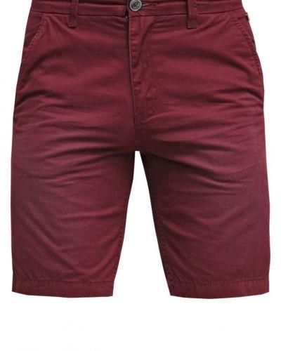 Shorts light burgundi Petrol Industries shorts till dam.