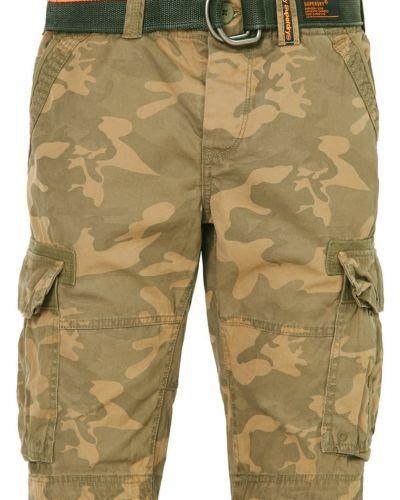 Superdry shorts till dam.
