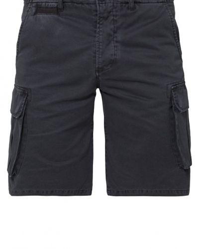 Shorts från HARRINGTON till dam.