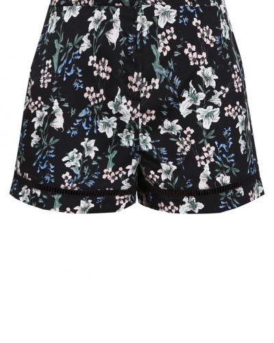 Till dam från Miss Selfridge, en shorts.
