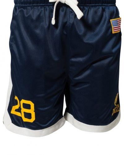 Till dam från Franklin & Marshall, en shorts.