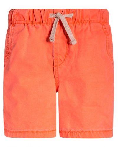 GAP shorts till dam.