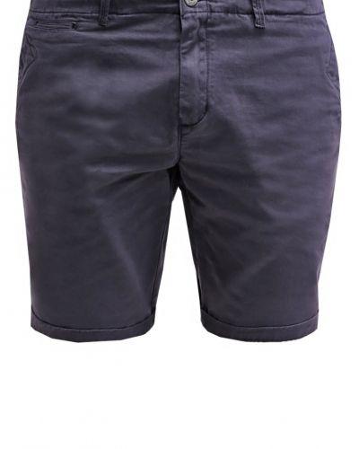 Scotch & Soda shorts till dam.