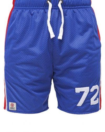 Franklin & Marshall shorts till dam.