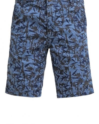 Shorts raf blue Petrol Industries shorts till dam.