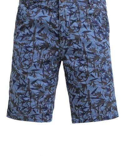 Shorts raf blue Petrol Industries shorts till dam.