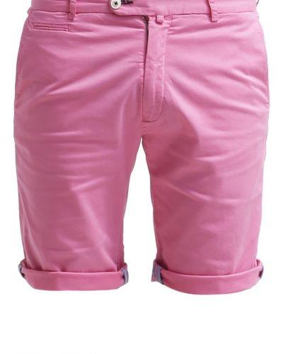 Shorts rose Vicomte A. shorts till dam.