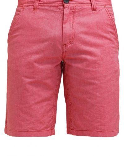 Till dam från Produkt, en shorts.