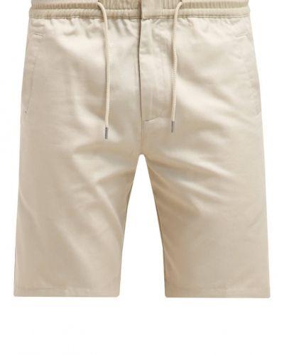 Shorts stone Folk shorts till dam.