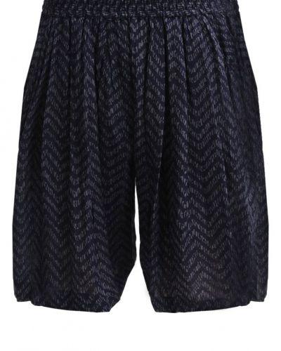 Shorts Noa Noa Shorts stone blue från Noa Noa
