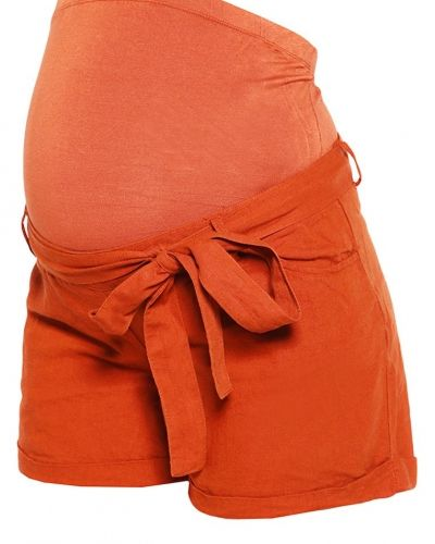 Shorts tan New Look shorts till dam.