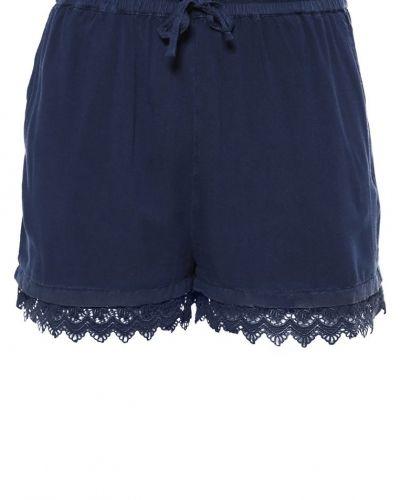 Shorts från Tom Tailor Denim till dam.