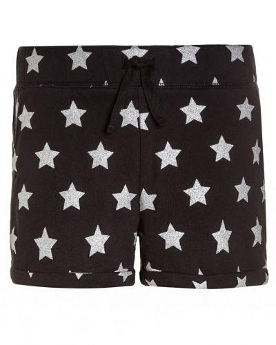 Shorts true black GAP shorts till dam.